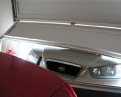 Emergency Garage Door Repair Sunnyvale CA